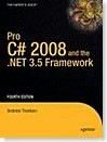 ProCSharp2008