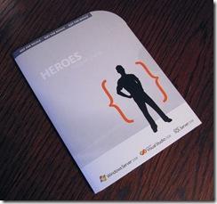 HeroesHappenedThere (4)
